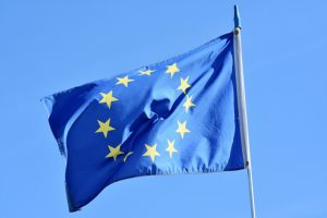 European Union anti-money laundering regulations