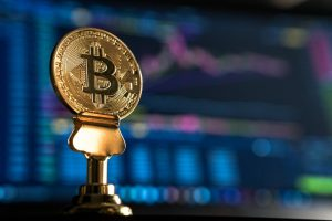 bitcoin ethereum compliance risk