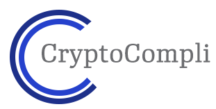 Cryptocurrency Anti-Money Laundering Compliance Consulting
